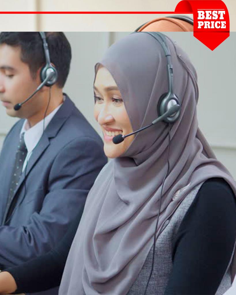 centre d'appel Maroc