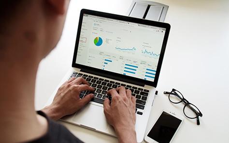 méthodes pour mesurer la qualité du service