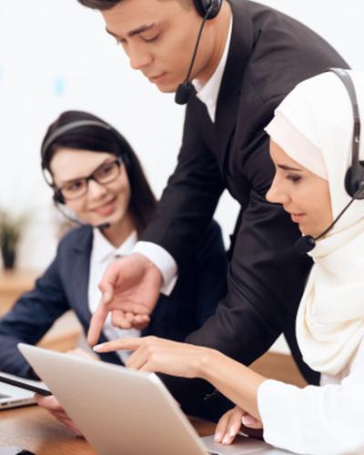 5 méthodes pour mesurer la qualité de votre service