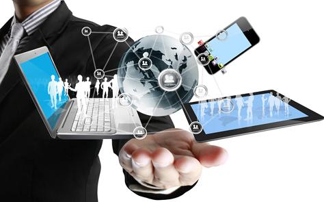 Call center: Les apports de la téléphonie IP dans la gestion de la relation client