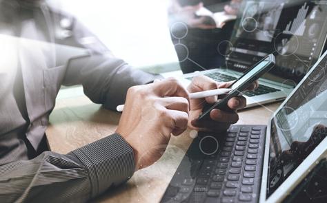 Les avantages de la fusion du CRM avec un standard téléphonique